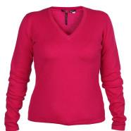 Câte straturi trebuie să aibă puloverul?
