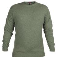 Cum se confecționează puloverul de cașmir?