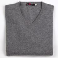 Cum spălăm puloverul de cașmir?
